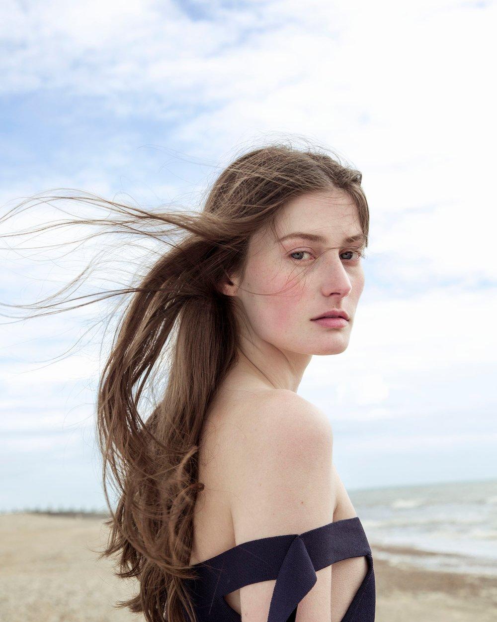 Fresh Air_Kristina Loewen_klein10.jpg
