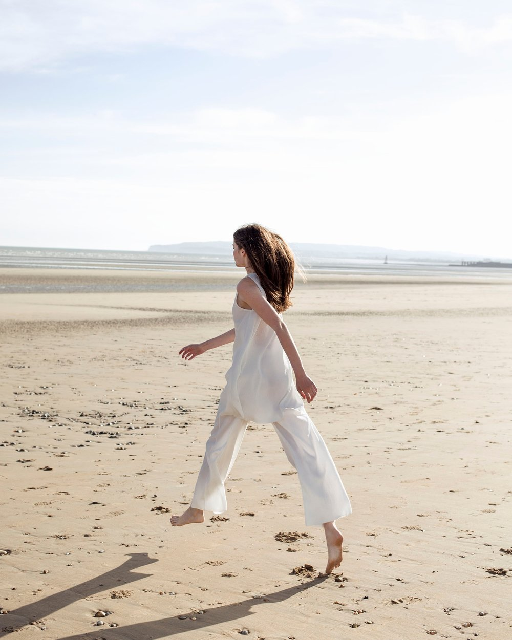 Fresh Air_Kristina Loewen_klein6.jpg