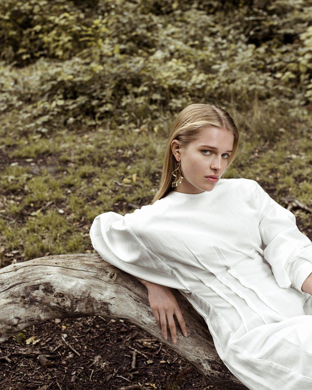 EDEN_Kristina Loewen (7 von 11).jpg