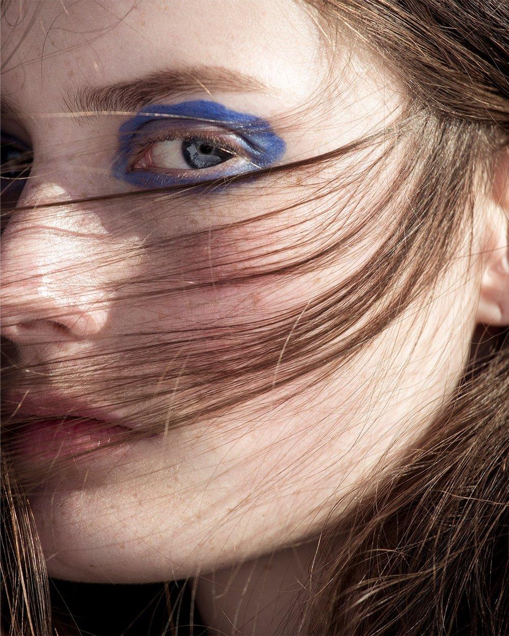 Kristina-Loewen_Portfolio-IV.jpg