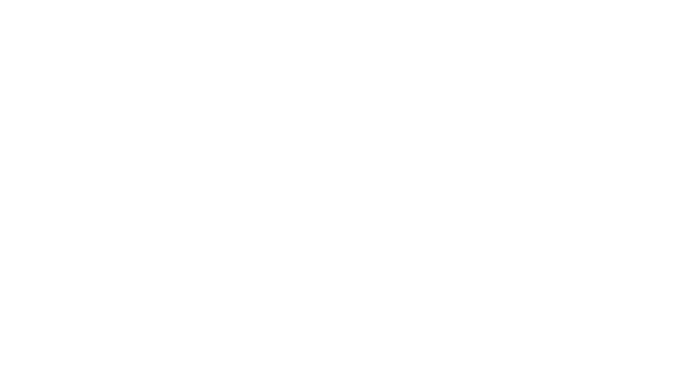 cinequest.png