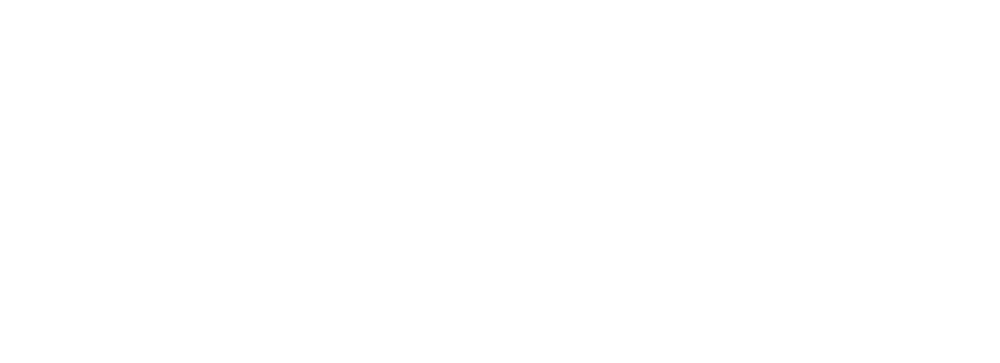 Construct logo_white.png