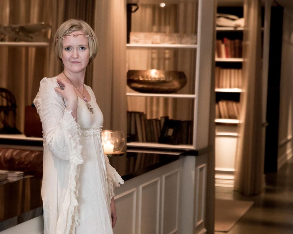 Adalmiina kläder Falkenberg av fotograf Fröken Foto (31) 1000.jpg