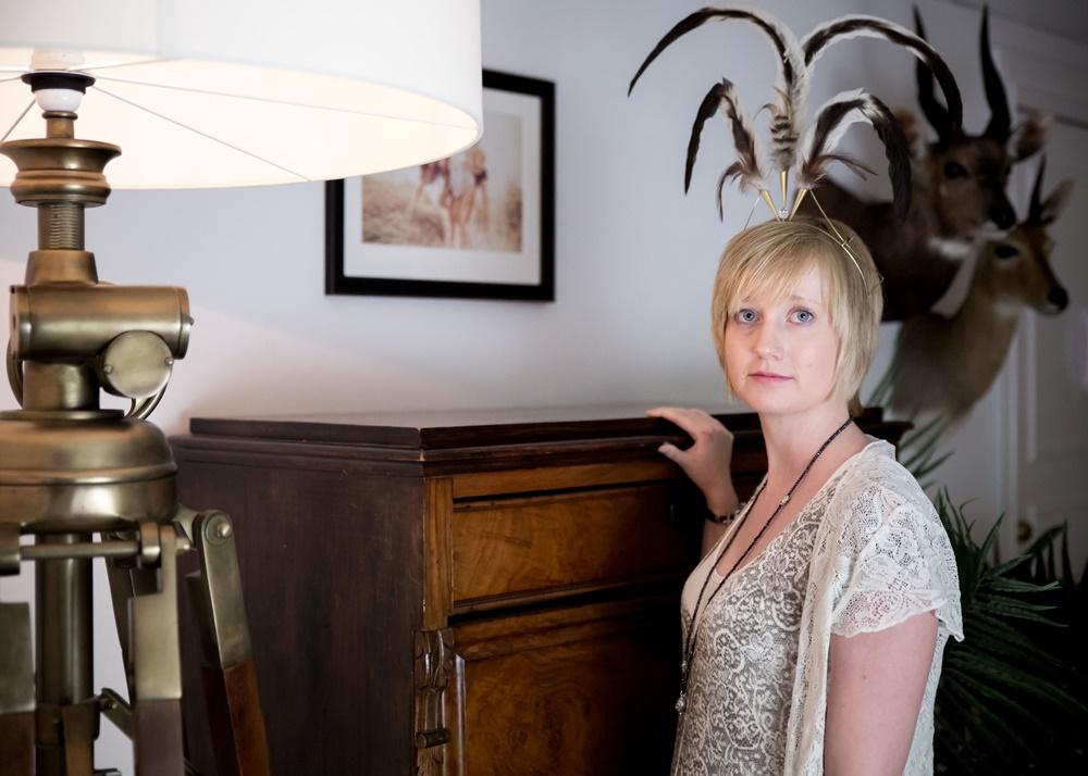 Adalmiina kläder Falkenberg av fotograf Fröken Foto (45)1000.jpg