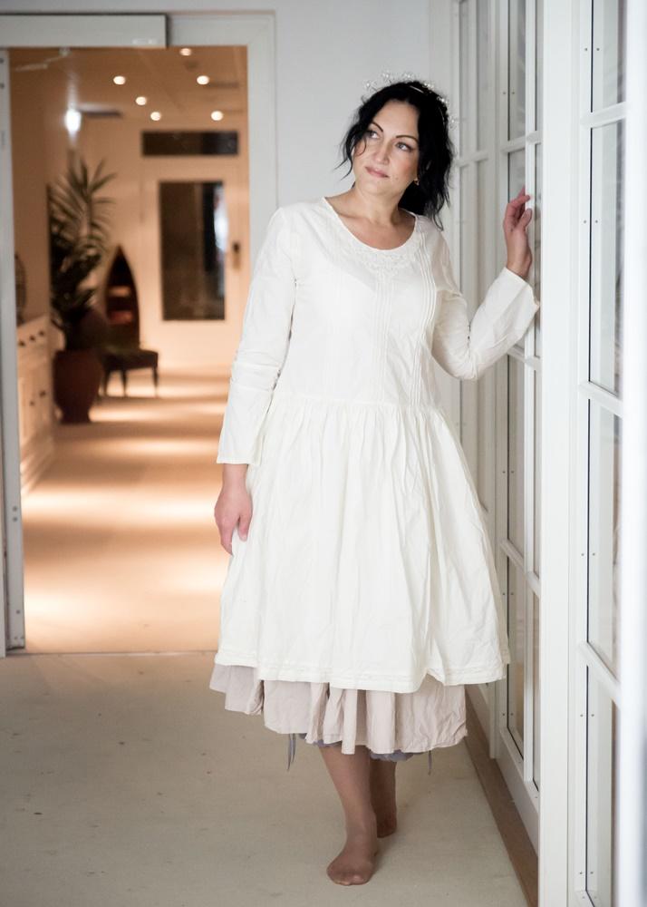 Adalmiina kläder Falkenberg av fotograf Fröken Foto (43)1000.jpg