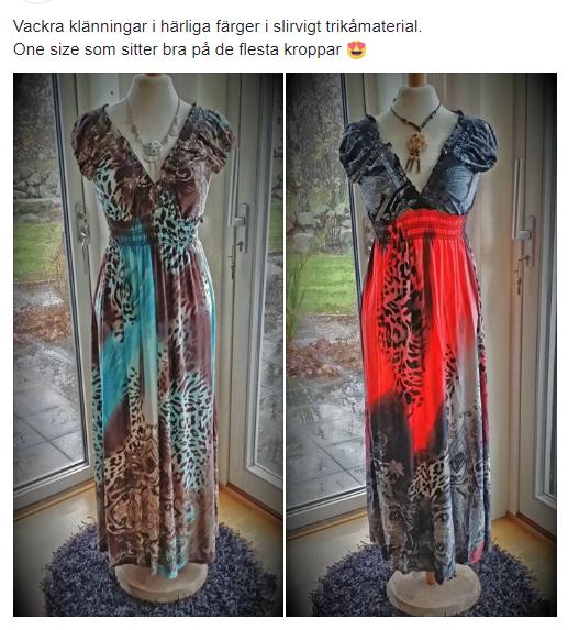 klänningar i trikå.png
