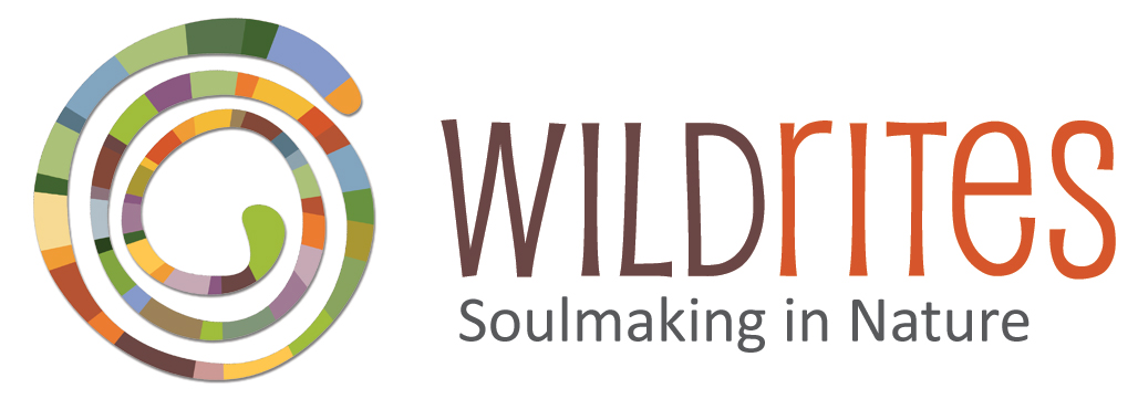 Wild Rites UK - Soulmaking in Nature
