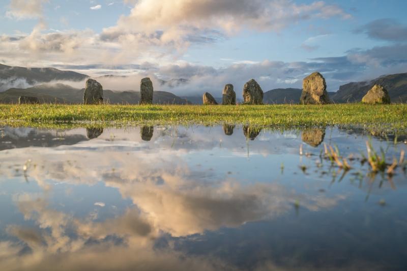 castlerigg stone reflections srgb.jpg