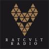 Ep 22 - Rat Cvlt Radio Interviews Goofy Foot inventor Steve Deluca