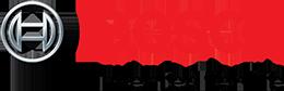 bosch-logo-main.png