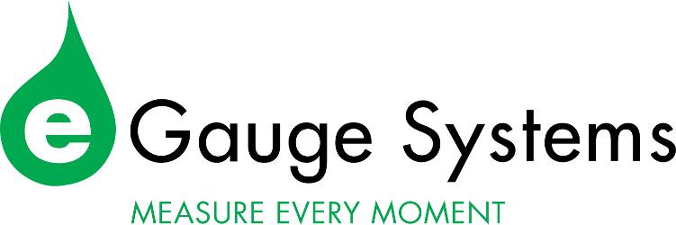 egauge_logo_www.e1dadc6857d7.png