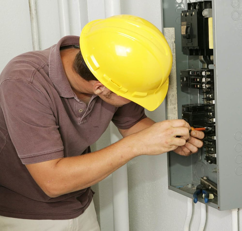 Electrical Work.jpg