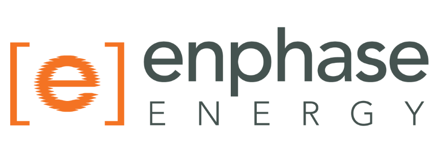 enphase-energy-logo.png