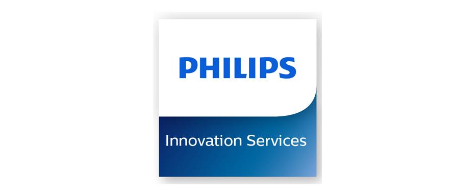 Voor Philips Innovation Services heeft Wonderfull Web twee maatwerk tools ontwikkeld voor ondersteuning van de bedrijfsvoering in de eigen corporate huisstijl; Sales Central  & Customer Facing Time Tool.