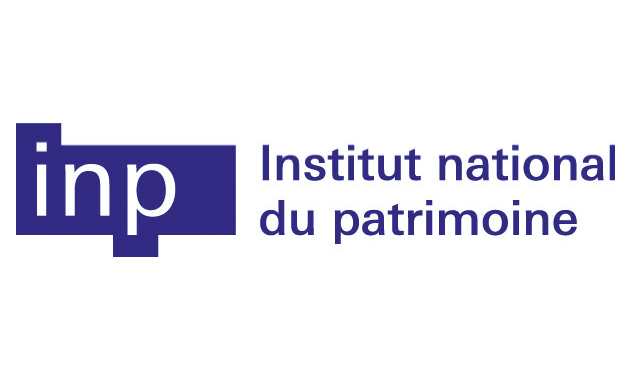 INP-image.jpg