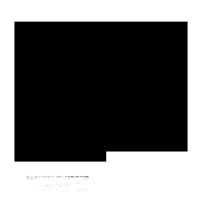noun_733763_cc.png