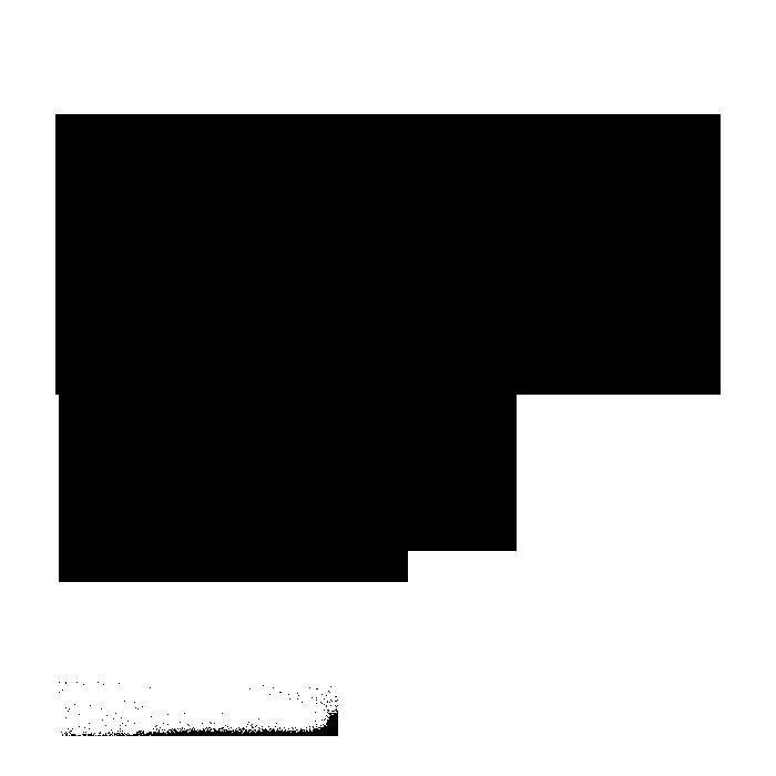 noun_733767_cc.png