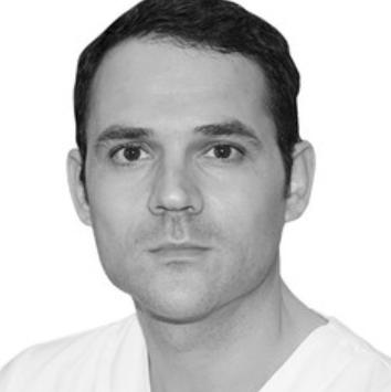 """Sobre WALDO ZARCO (España)Titulado en Prótesis dental año 2.000 .Estancias formativas contécnicos dentales de renombreinternacional .Trabajo como Técnico dental en diferentes laboratorios entre los años2000 y 2009Colaboración como demostrador y speaker para Zfx GmbH 2010-2015Colaboración como demostrador y speaker para ZIMMER BIOMET 2012-2015Colaboración con diferentes marcas como formador de opinión Colaboración actual con Exocad GmbHColaboración actual con Klockner Implant System y ArchimedesProPonente en numerosos cursos y conferencias sobre odontología digital en Europa y America y Asia.Ponencias y colaboraciones con diferentes Universidades de Odontología e Ingeniería.Práctica privada en laboratorio digital y training-lab """"e s t u d i o d e n t a l CADCAM"""" desde el año 2009.Fundador y Moderador de Exocad Experts -"""