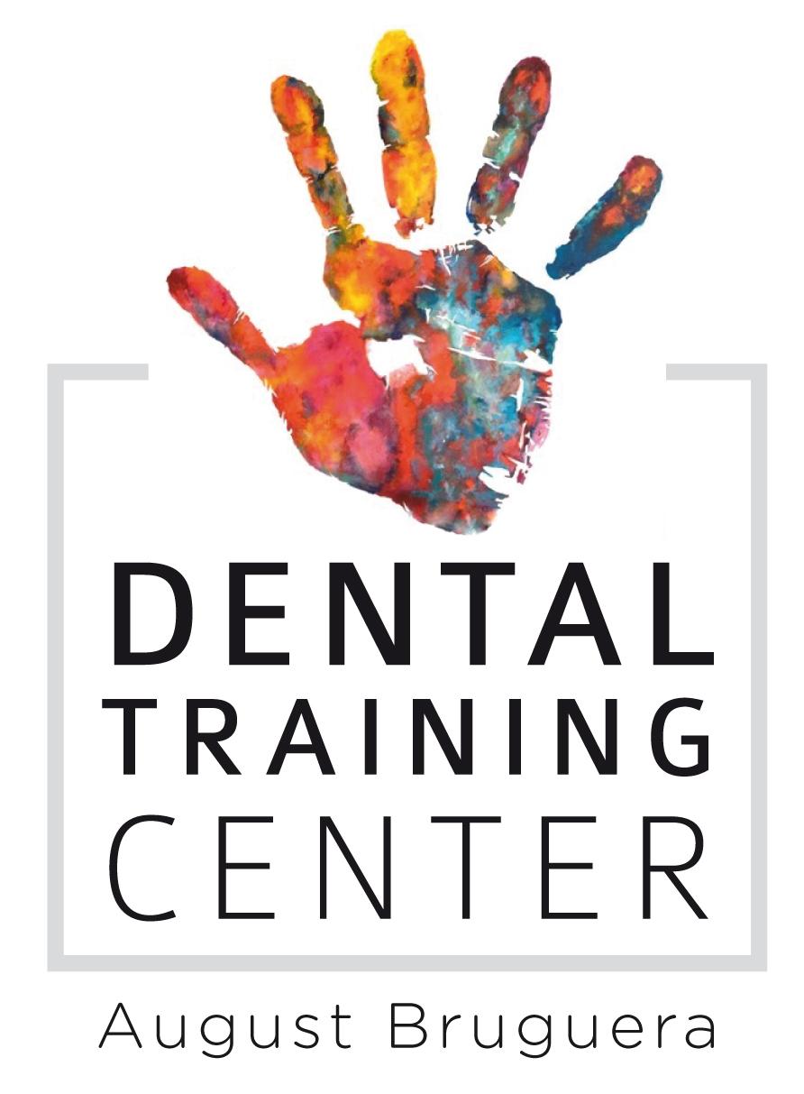 dental-training-center (2).jpg
