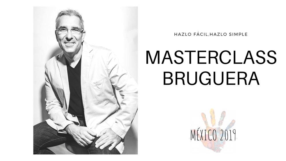 Masterclass Bruguera (1).jpg