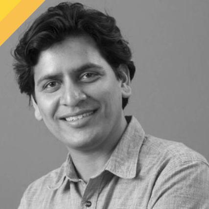 PANKAJ RATHI  | Startup Consultant, Medical Device Startup