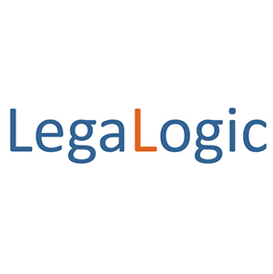 Legal and Compliance Partner