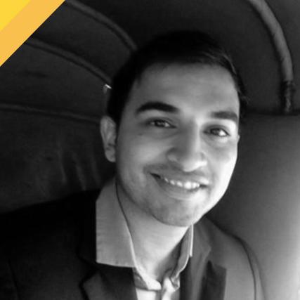 ROHIT SABNIS | Manager, UBER