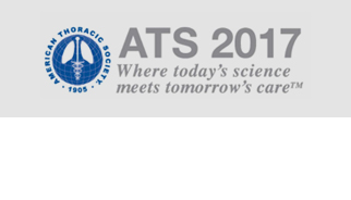 ATS 2017 Abstract Scholarship Awarded to Sean P. Stoy, MD, for LungVision Navigation System Feasibility Study - June 6, 2017ATS 2017