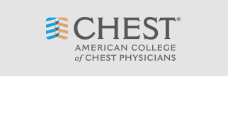 Body Vision to Feature New Studies of LungVision Navigation System at CHEST 2017 - October, 2017Chest 2017