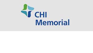 chi_logo(2).jpg