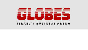 globes(1).jpg