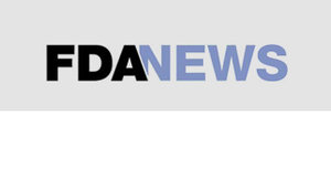 fda news.jpg