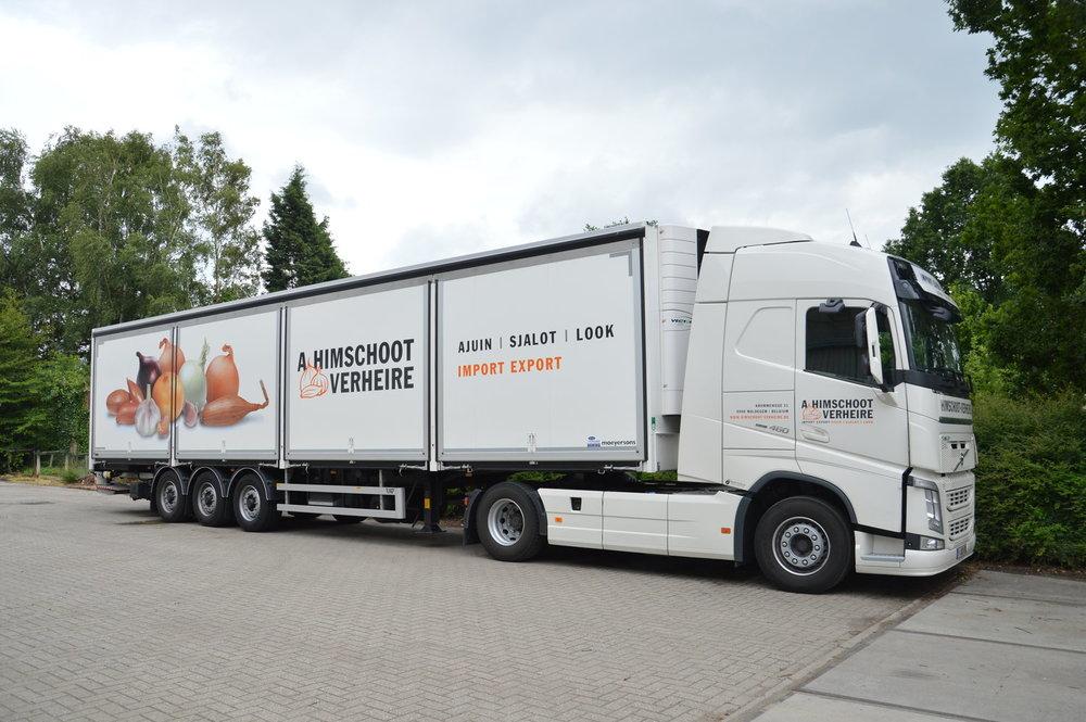 Himschoot+Verheire (1).jpg