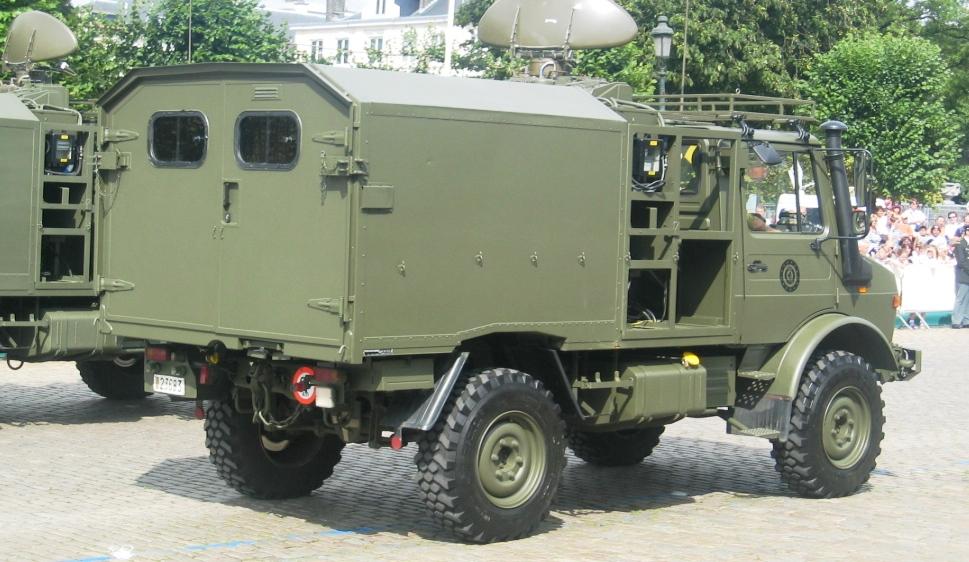 Army+Vehicule (1).jpg