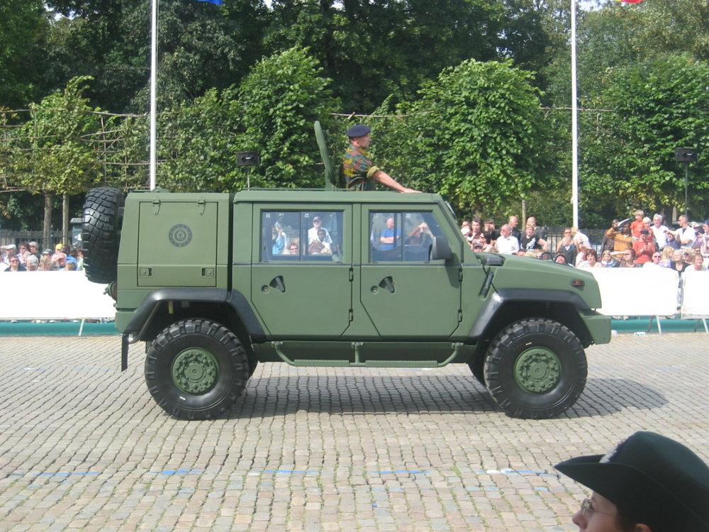 Army+Vehicule.jpg