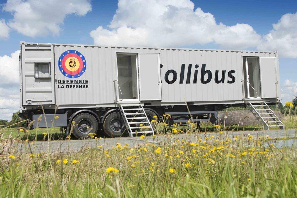 Collibus (2).jpg