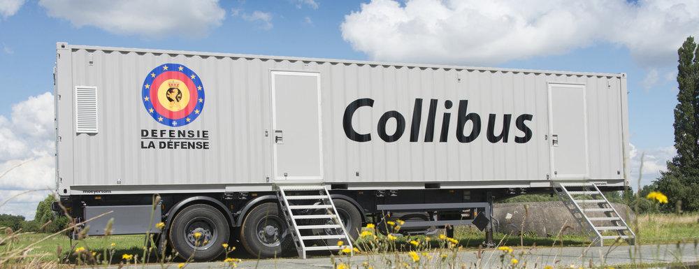 Collibus.jpg
