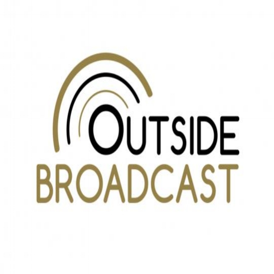Logo_OutsideBroadcast_wit-wpcf_541x374.jpg
