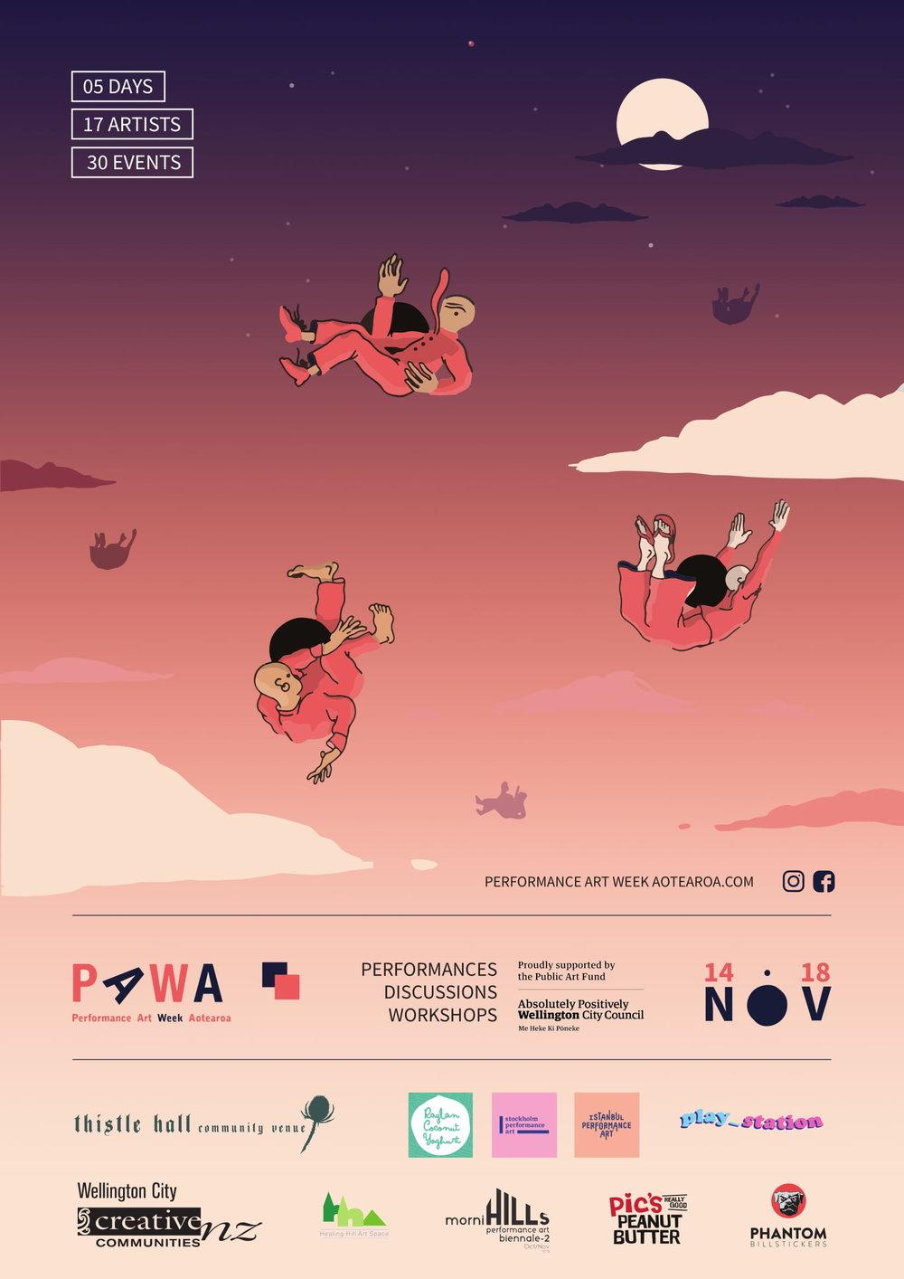 PAWA Midnight five-1 2.jpg