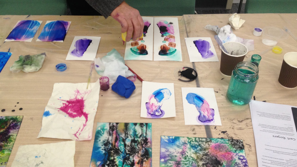 individual art therapy services.JPG