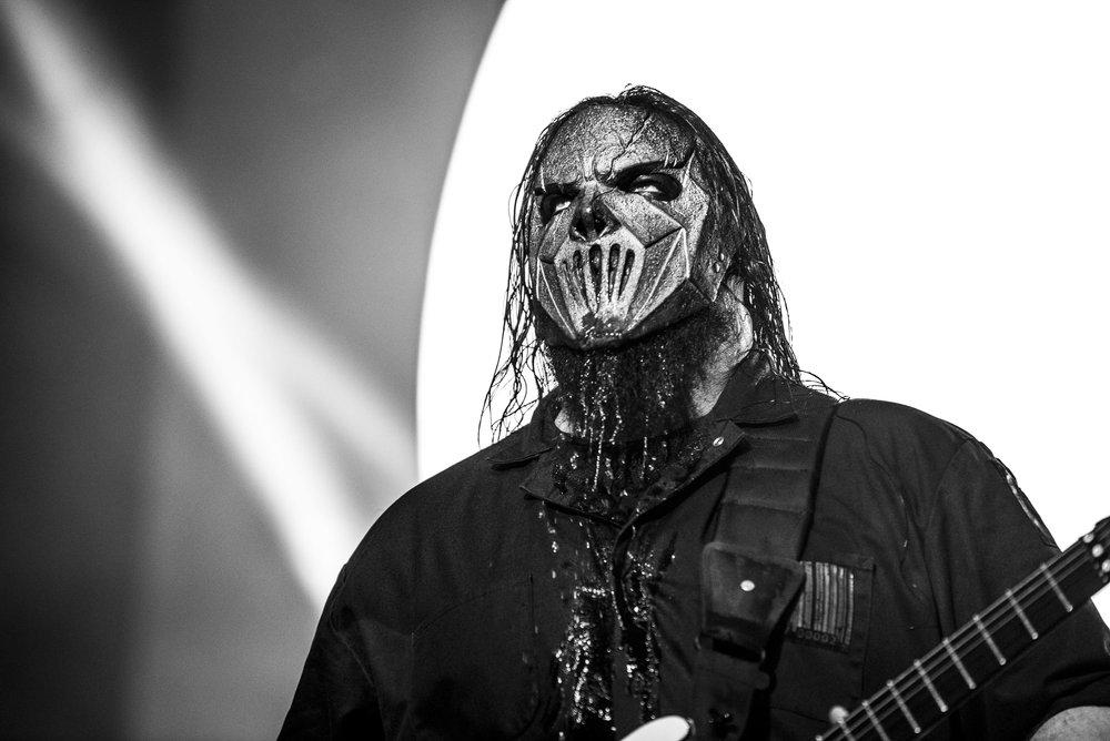 Slipknot 32.jpg