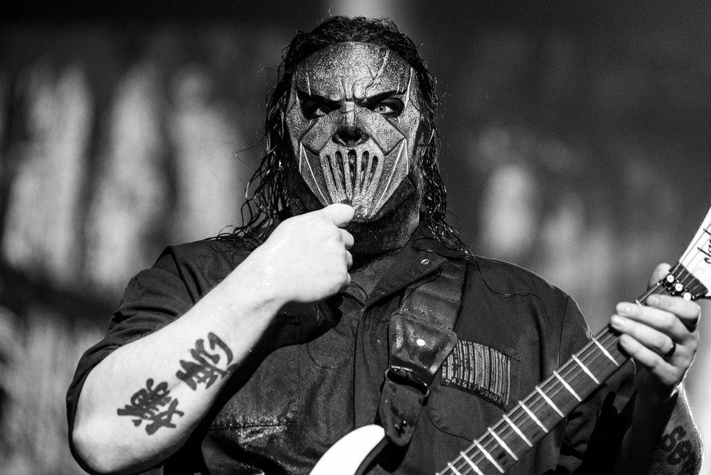Slipknot 51.jpg