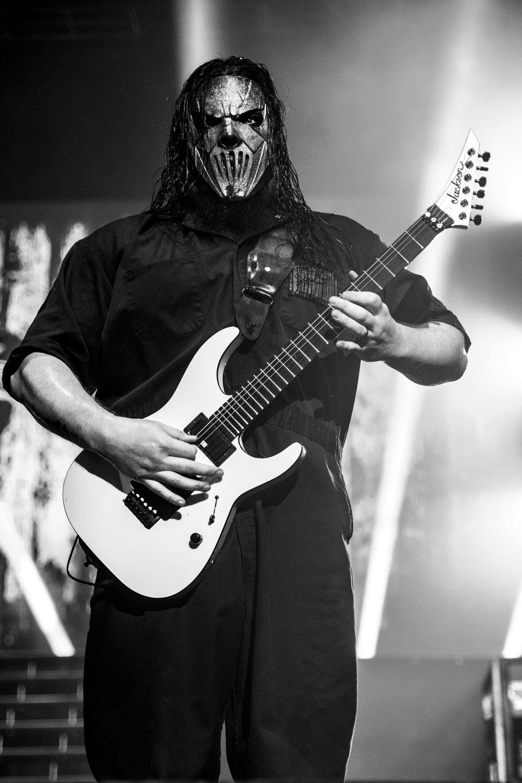 Slipknot 40.jpg