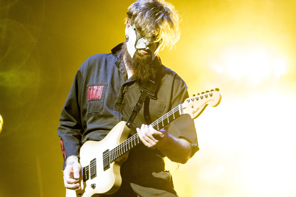 Slipknot 41.jpg