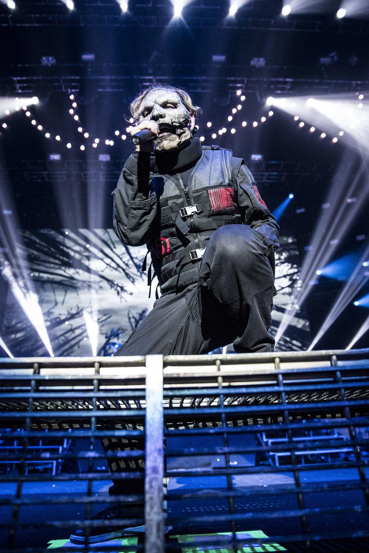 Slipknot 43.jpg