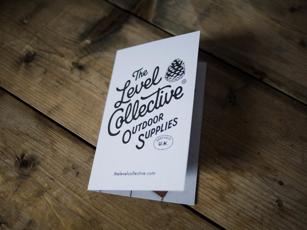 Brand Booklet The Level Collective.jpg