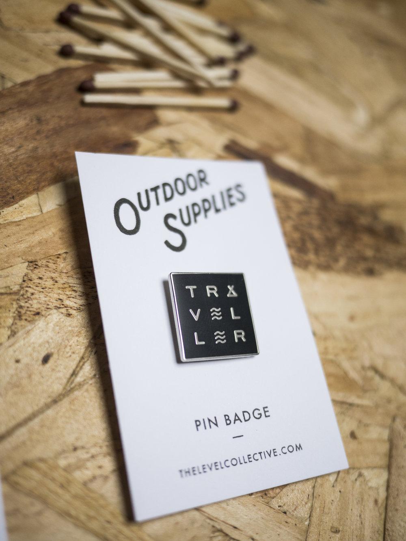 Traveller pin badge.jpg