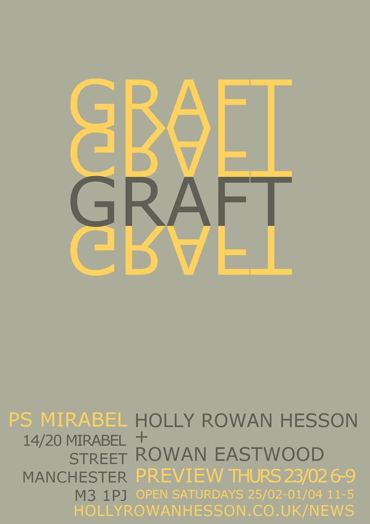 Graft-PS-Mirabel-Feb17.JPG