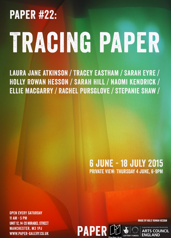PAPER_22 Tracing PAPER v2