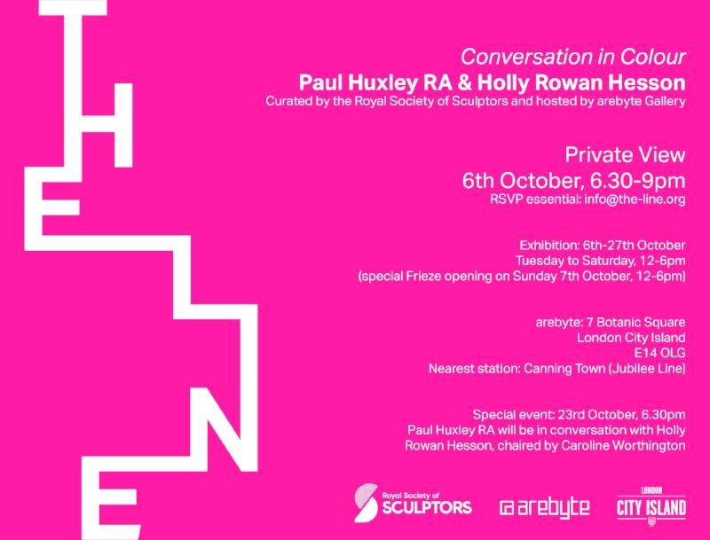 Conversation in Colour 6 Oct Invitation.jpg
